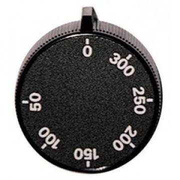 Buton termostat temperatura 300C, 45mm
