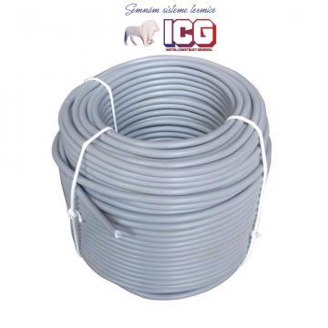 Cablu CYY-F 5X2,5 MMP
