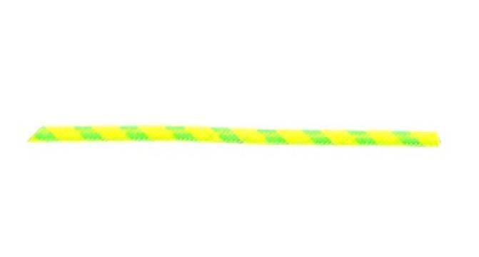Cablu izolatie fibra de sticla 4mm