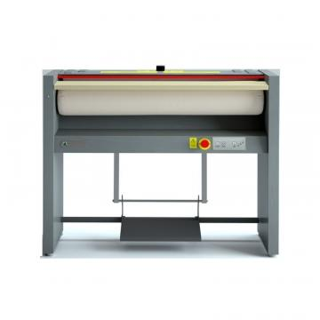 Calandre S100-120/18EM de la GM Proffequip Srl