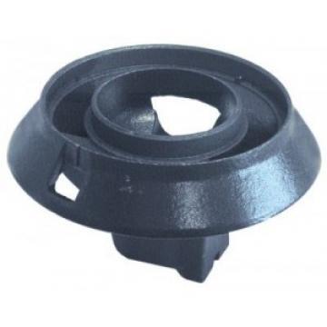 Cap arzator pentru capac arzator, 120 mm de la Kalva Solutions Srl