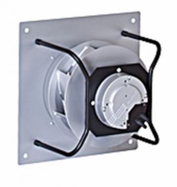 Ventilator centrifugal K3G400 AQ23-31 de la Ventdepot Srl