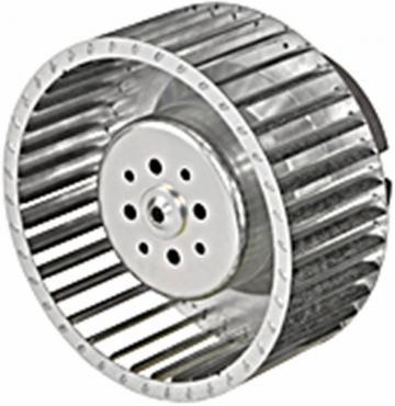 Ventilator centrifugal R3G-146-AB54-01