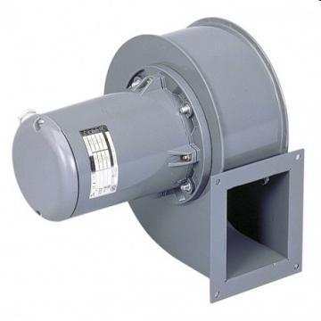 Ventilator centrifugal Single Inlet Fan CMB/4-200/060 0.07KW