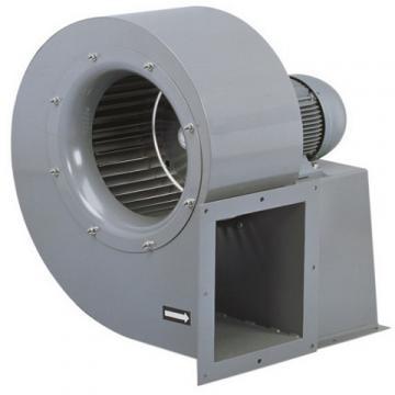 Ventilator centrifugal Single Inlet Fan CMT/2-250/100 3KW