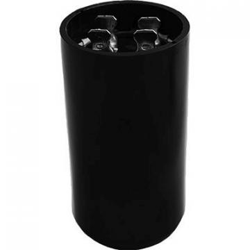Condensator capacitor cu 4 pini 72-86 microF