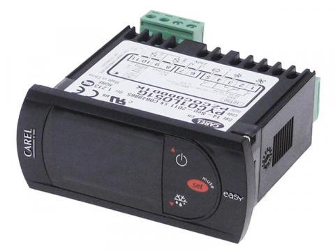 Controller electronic CAR
