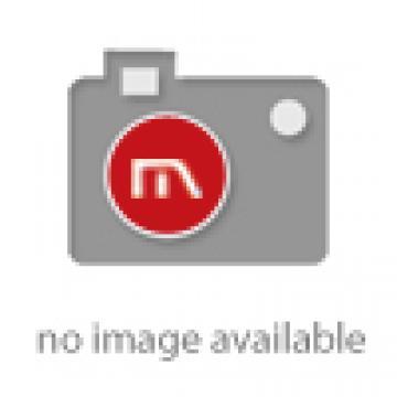 Curea multigrip J 508mmx24mm, 9 caneluri 9003757