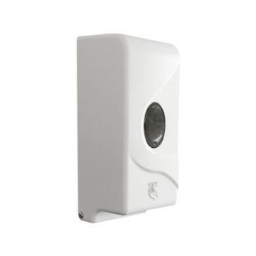 Dispenser automat pentru sapun X-Matic de la GM Proffequip Srl