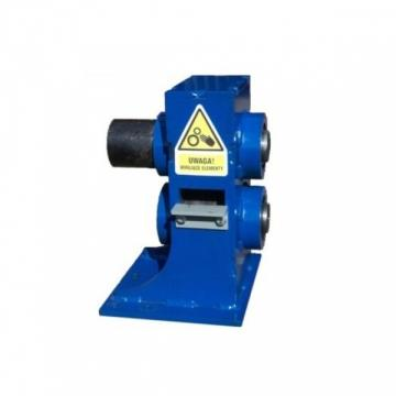 Dispozitiv amprentare varfuri W150 de la Tehnic Depo Srl