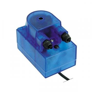 Dozator detergent 3.3l/h, 230VAC, conectare 4x6mm