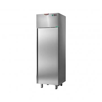 Dulap refrigerare Tecnodom Perfekt 400 de la GM Proffequip Srl