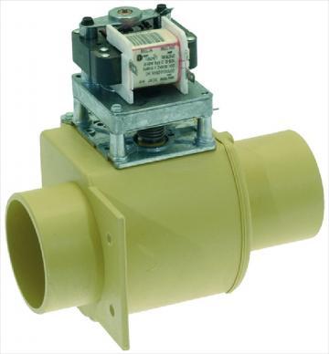 Electrovalva scurgere MDB-O-3, 230V, 50/60Hz, 3120285