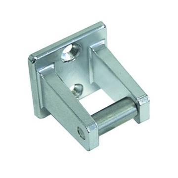 Element de prindere cu rola, pentru inchizatoare, 690040 de la Kalva Solutions Srl