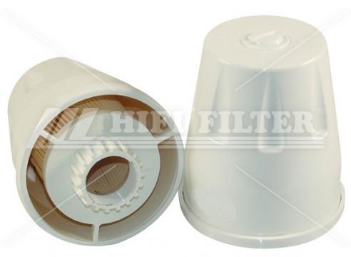 Filtru aerisire rezervor hidraulic Hifi - FS 414 de la Drill Rock Tools
