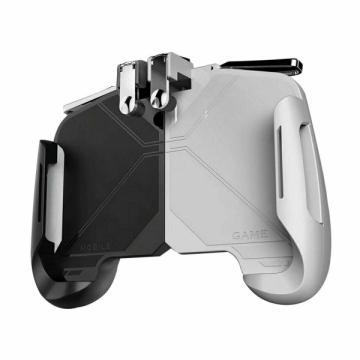 GamePad Telefon Mobil Controler Patru Degete, PUBG AK-16