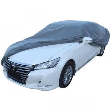 Husa prelata auto universala, cu protectie