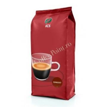 Cafea boabe ICS Espresso1 kg de la Vending Master Srl