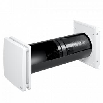 Ventilator recuperator ceramic InVENTer Smart+
