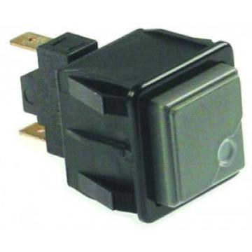 Intrerupator cu indicator 1 pol, 16 A, 250V