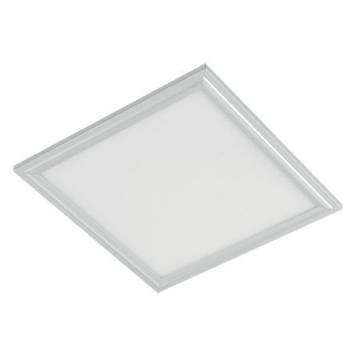 Aplica LED panel ST 48W, 3840LM, 4200K, slim, IP20 de la Spot Vision Electric & Lighting Srl