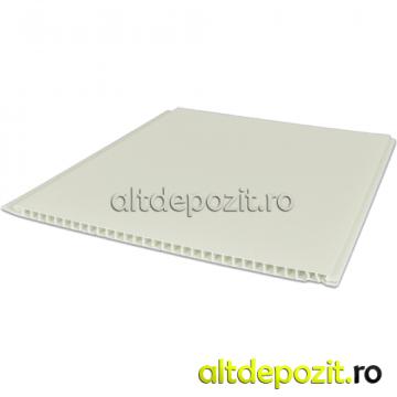 Lambriu PVC 250mm de la Altdepozit Srl
