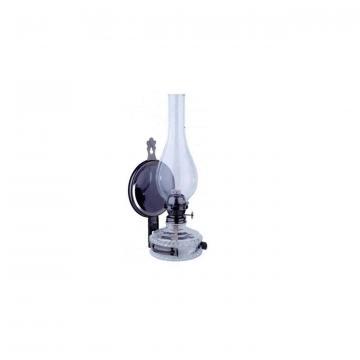 Lampa cu oglinda cu gaz, Strend Pro NiceHome 348 mm de la Sc Victor Optimus Srl