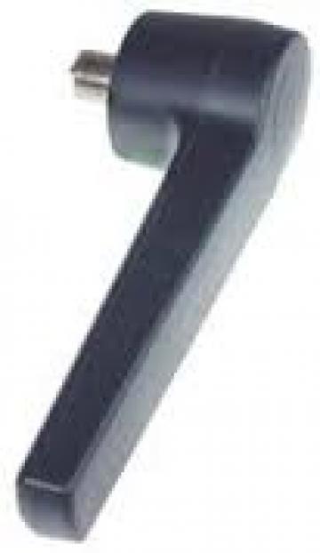 Maner usa L 200mm, l 50mm