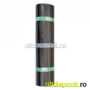 Membrana bituminoasa Prima Plast Mineral de la Altdepozit Srl
