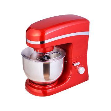 Mixer cofetarie Bonner 5l de la GM Proffequip Srl