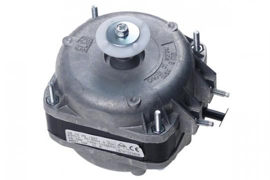 Motor ventilator Elco 10W