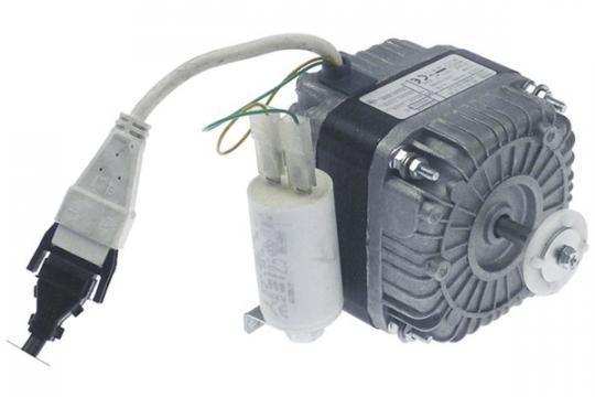 Motor ventilator Elco 35W