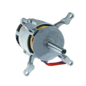 Motor ventilator pentru cuptor, 220-240 V, 50 Hz, 0,09/0,37