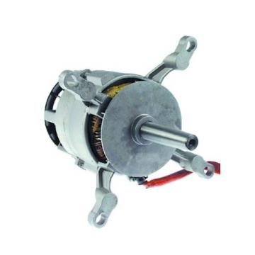 Motor ventilator pentru cuptor, 220-240 V 601230