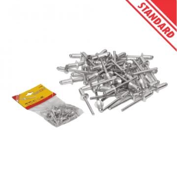 Nituri pop aluminiu LT70330 de la Altdepozit Srl