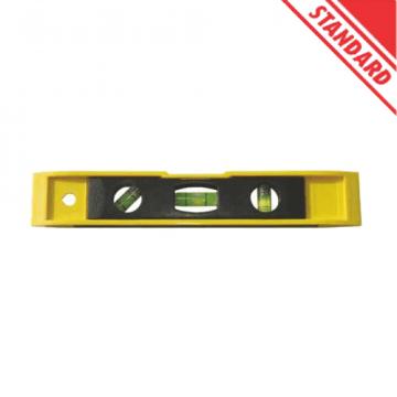 Nivela aluminiu cu magnet LT16575