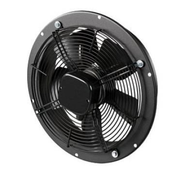 Ventilator axial OVK 4D 250
