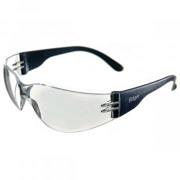Ochelari protectie Drager X-PECT 8310