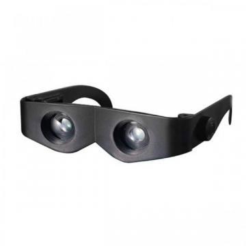 Ochelari binoclu cu zoom reglabil, Zoomies de la Startreduceri Exclusive Online Srl - Magazin Online - Cadour