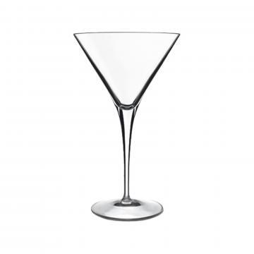 Pahar martini Crescendo de la GM Proffequip Srl