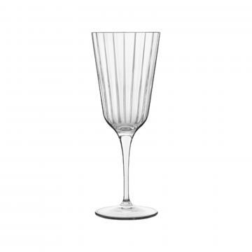 Pahar vintage cocktail de la GM Proffequip Srl