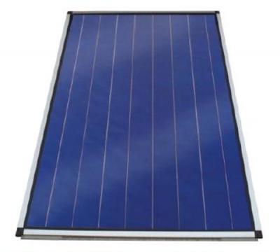 Panou solar ST 2000