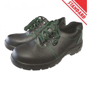 Pantofi protectie cu bombeu metalic LT74580 de la Altdepozit Srl