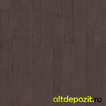 Parchet triplustratificat stejar Affogato Grande 14 mm