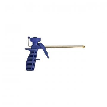Pistol pentru spuma poliuretanica, Strend Pro FG001 de la Sc Victor Optimus Srl
