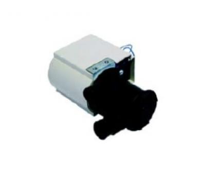 Pompa de golire GRE 500087