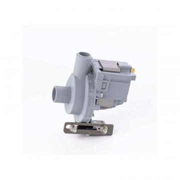 Pompa pentru scurgere, incorporata de la GM Proffequip Srl