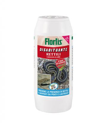 Repelent granulat anti reptile 1000 ml