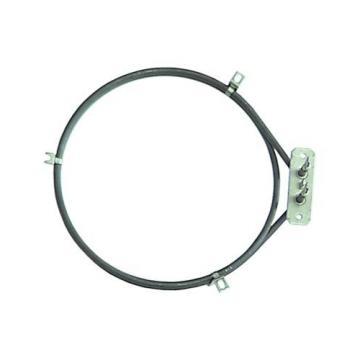 Rezistenta 2200 W, 230 V, 1 circuit incalzire