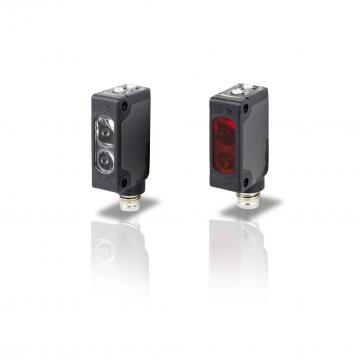 Senzor fotoelectric miniaturizat S3Z-PR-5-T51-PD de la MLC Power Automation AG Srl
